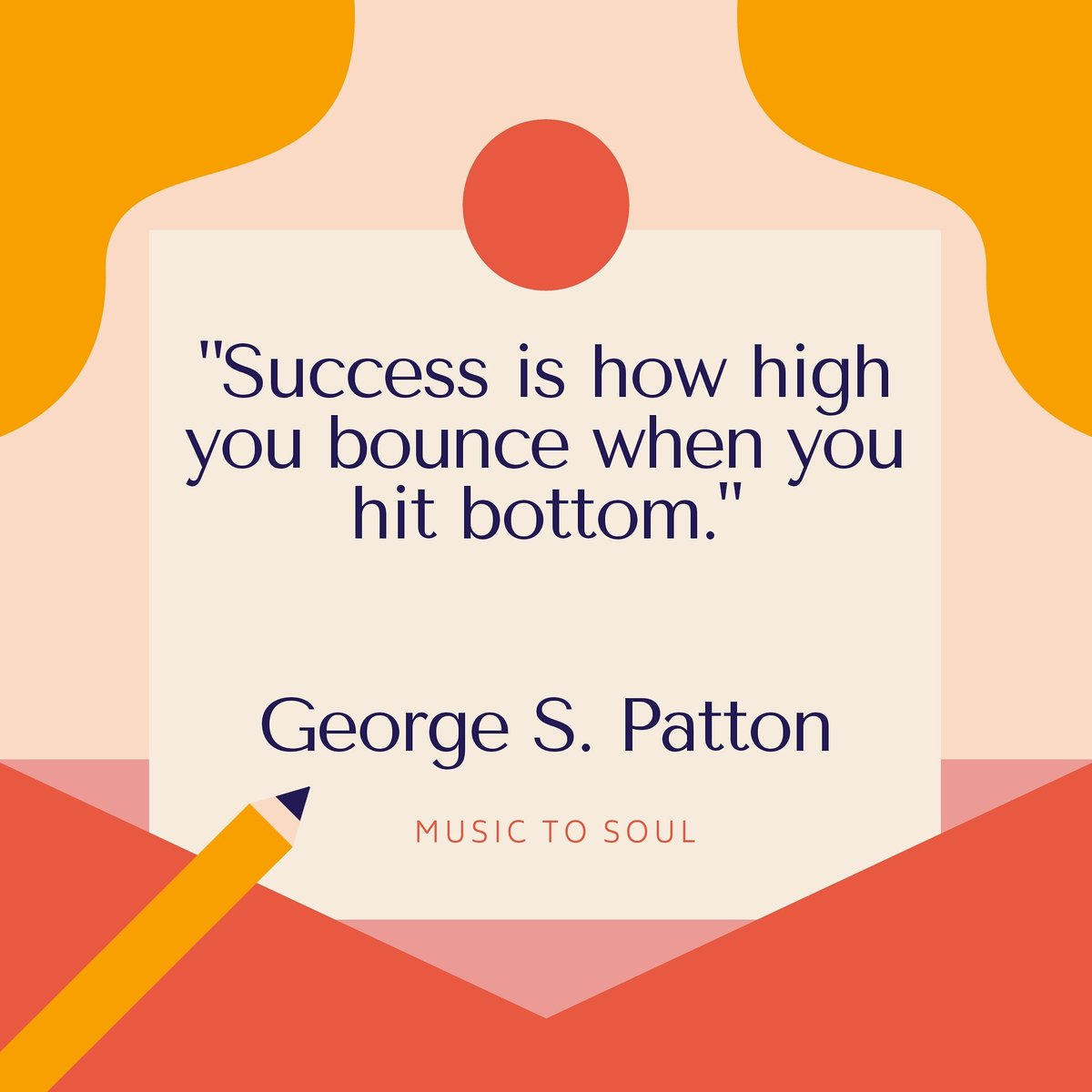 """""""Success is how high you bounce when you hit bottom."""" #follow #f4f #followme #followforfollow #follow4follow #teamfollowback #followher #followbackteam #followhim #followall #followalways #followback #me #love #pleasefollow #follows #follower #following"""