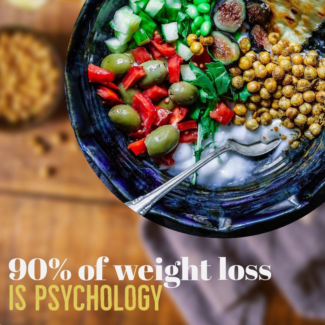 """Food is an important part of a balanced diet."" —Fran Lebowitz @joinheat #food #balancedbodieswellness #FitnessGoals #nutrition #joinheat #follow4follow #YouTuberspic.twitter.com/TBJLlAO8YK"