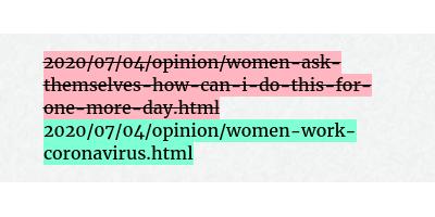 Change in URL https://t.co/rnYfZVEq72