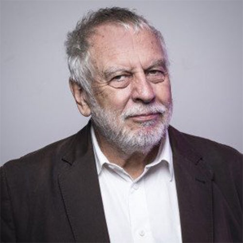 I'm writing a Hamilton-esque musical based on #NolanBushnell. Need words rhyming with Atari, Bushnell, Catylst, and UWink. And I'm doing in the 'screamo' style. #bigideas #nolanbushnell #istinkatrhyming 🧠👍🕺🏼 https://t.co/bEcq4bj3NQ