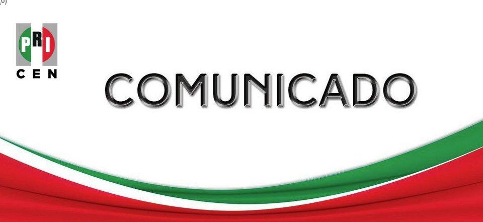 #Comunicado | Con el Gobierno Federal de MORENA no existe apoyo a emprendedores: @caroviggiano   📰 https://t.co/dcym83JzQk https://t.co/n9RkZi8rlv