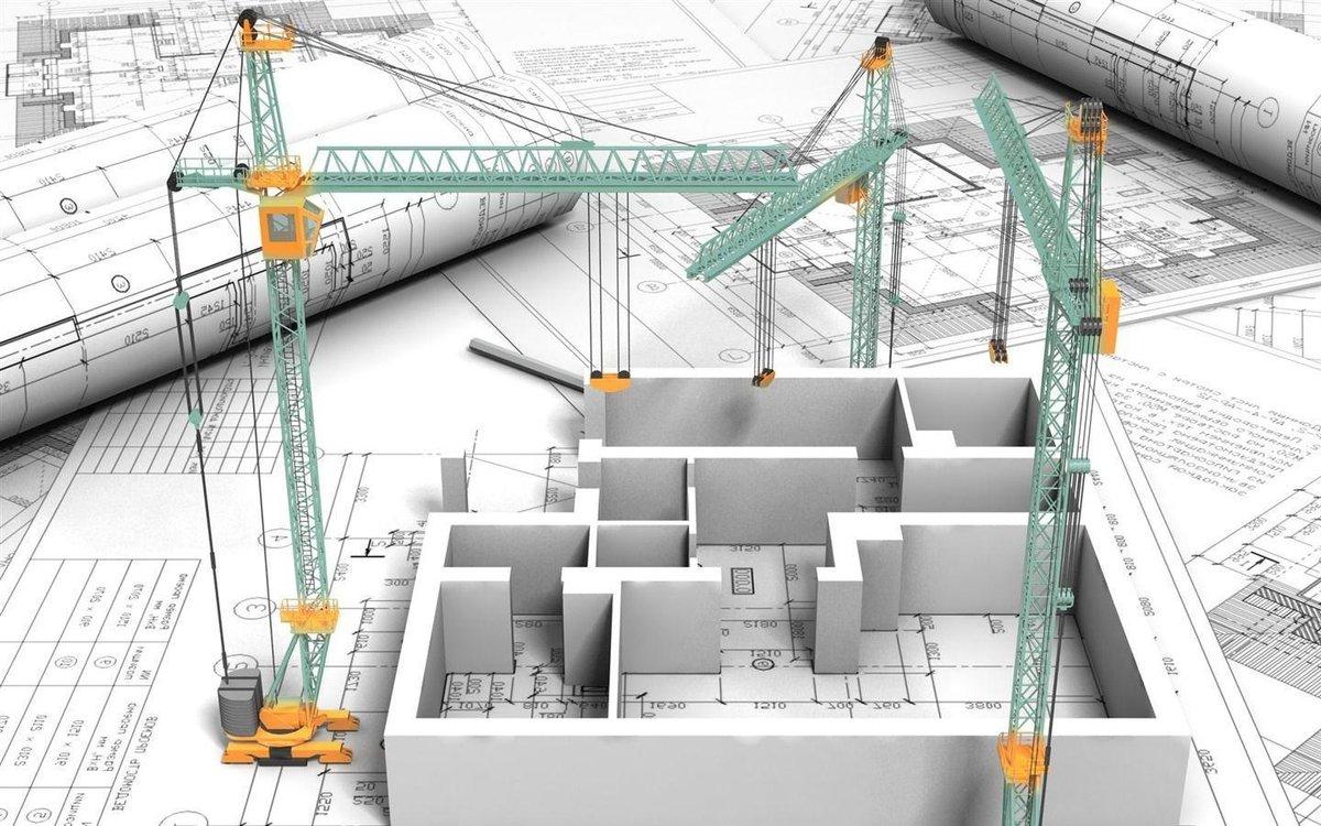 Get 10 New Civil Engineering Desktop Background FULL HD 1080p For PC Desktop at https://www.pixel-creation.com/45531/10-new-civil-engineering-desktop-background-full-hd-1080p-for-pc-desktop/…pic.twitter.com/NIsWZq5K9w
