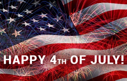 Happy 4th of July from the MedPoint Digital team! #staysafe #stayhealthy #digitalhealth #clinicaltrials #virtualmeetings https://t.co/2lZKgimWwx