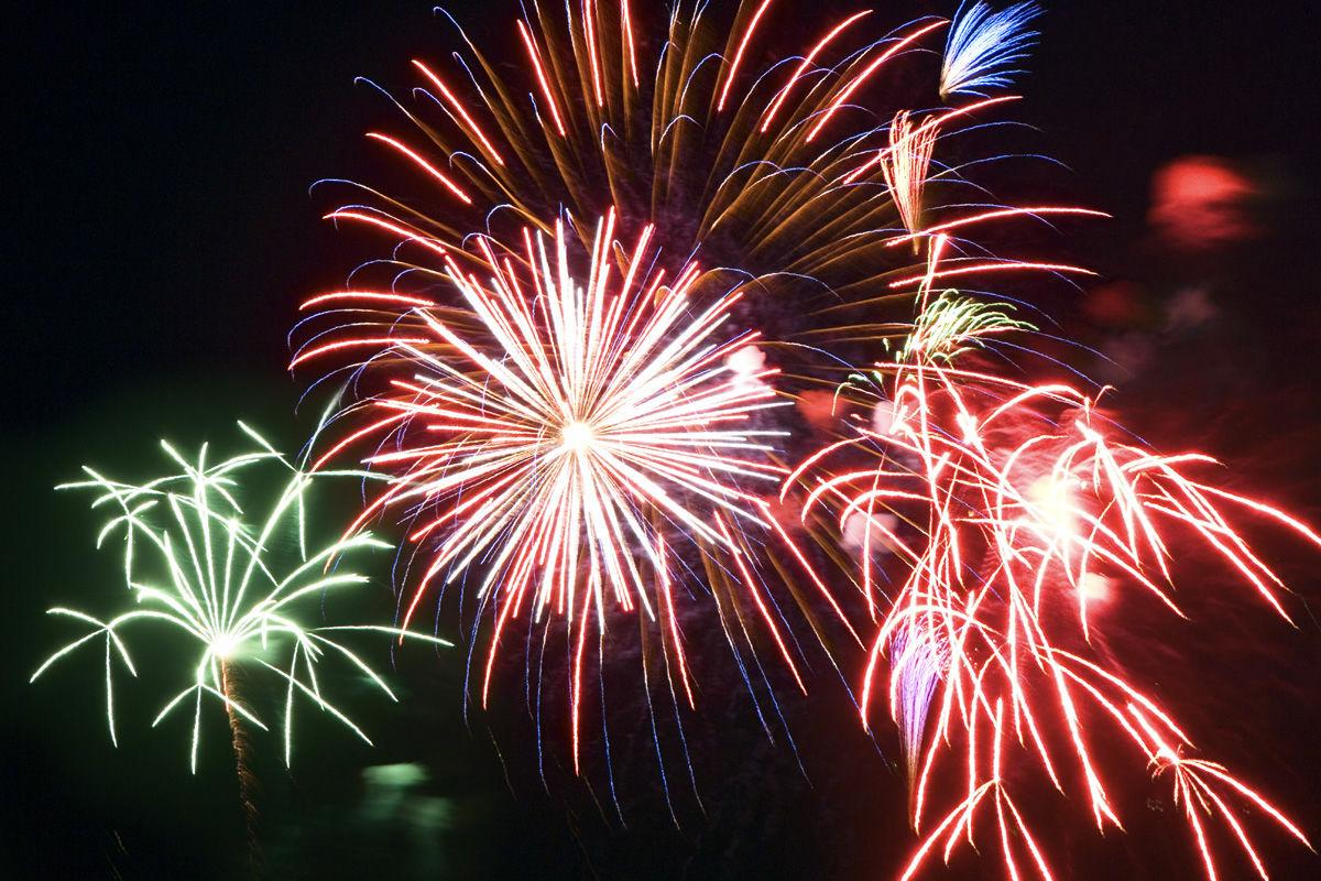 LEAVE IT TO THE PROFESSIONALS While Fort Hood celebrates Independence Day with a dazzling display of fireworks over the skies of the installation tonight, the DES Law Enforcement Division reminds residents and visitors that personal use of fireworks is prohibited on post. <br>http://pic.twitter.com/4h4mdbb9lZ