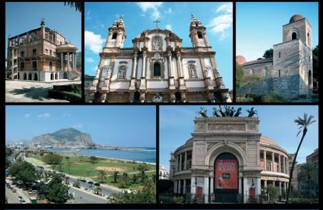 Covid19 Sicilia, tracollo delle strutture alberghiere palermitane, 80% avrà perdite tra 50 e 100% - https://t.co/be4by091qq #blogsicilianotizie