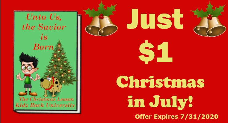 Designed for Your Sunday Services! #Christmas #Curriculum #Christian #Jesus #Church #BibleStudy #TPT #MerryChristmas #Pastors #BibleStories #ChristianBlog #Christianity #Homeschool #KidsMinistry Here's where to get it: