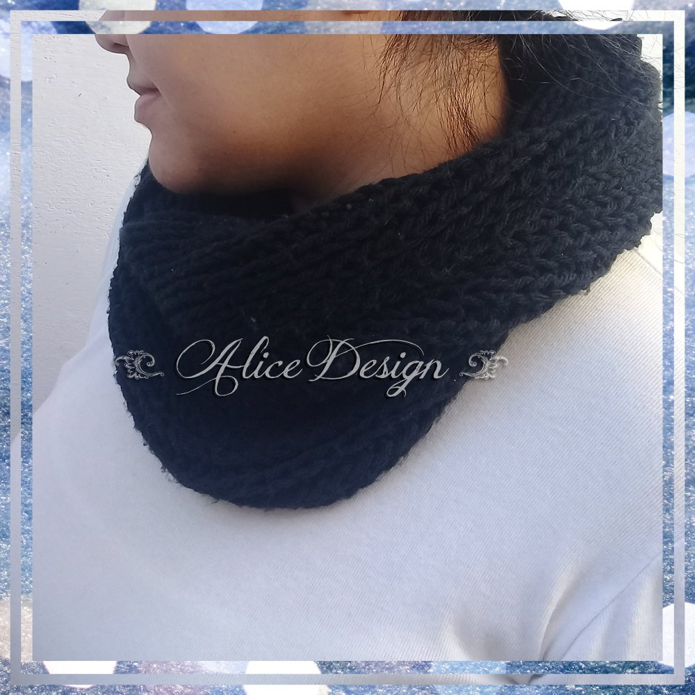 #AliceDesignStore #handmade #emprendedores #tejidos #scarf #bufandas #invierno #winter2020 #emprendedores #l4l #f4f