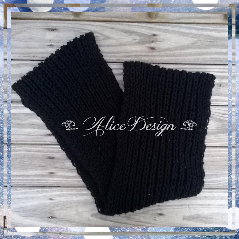 •Cashmilon hipoalergénico y súper abrigados!! Hacenos tu pedido!  #AliceDesignStore #handmade #emprendedores #scarf #scarves #infinityscarf #bufandas #bufandainfinita #bufanda #invierno #winter2020 #tejido #tejer #knitting #knit #l4l #f4f