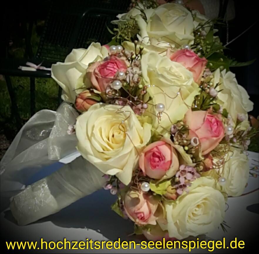 Hochzeitsredner Instagram Posts Photos And Videos Picuki Com