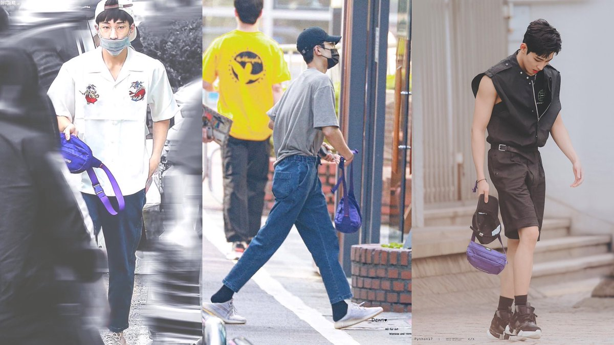 full size photos of wonwoo fashion this era have been a total blessing pic.twitter.com/4NhfSBZyGm  by nany🌻🍭