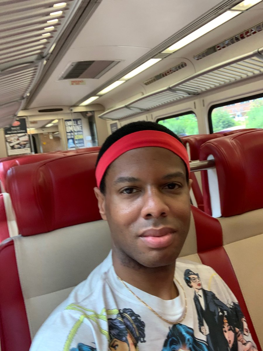 Happy July 4th 2020!!!  I will be in NYC!  #July4th2020 #SaturdayMood <br>http://pic.twitter.com/upEz5vpA0V