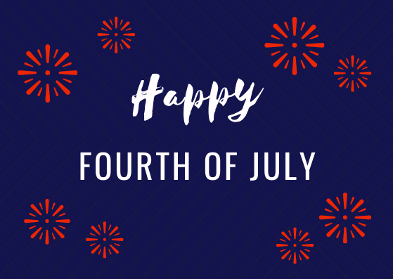 Image posted in Tweet made by Caltrans District 6 on July 4, 2020, 6:00 pm UTC