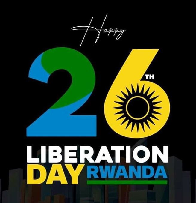 #HappyLiberationDaypic.twitter.com/nYmE6i3Gwh
