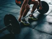 V Shred data leak exposes PII, sensitive photos of fitness customers and trainers http://tinyurl.com/y8xu29tz #hackingpic.twitter.com/wrTo3Mg2Hg