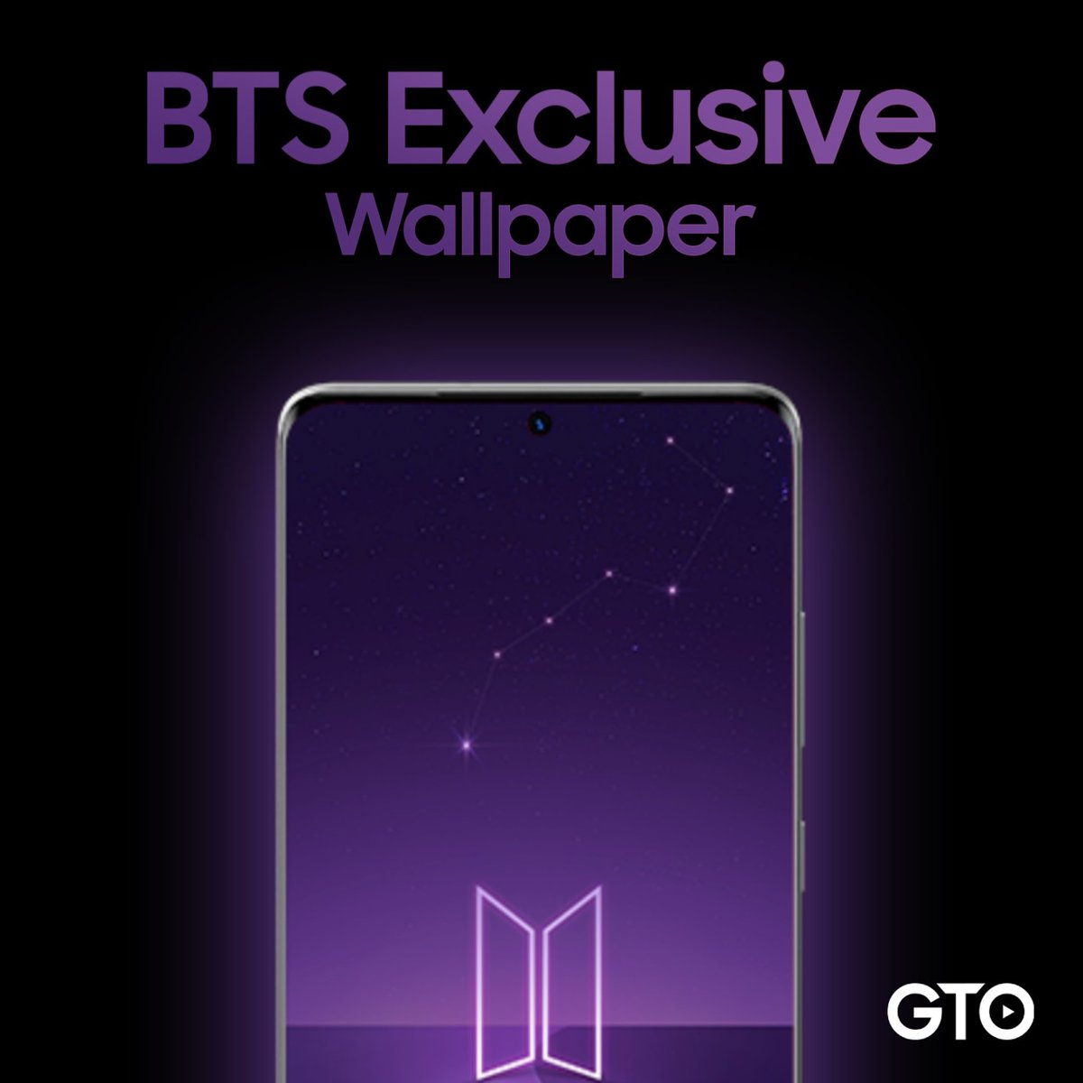Gto On Twitter Bts Samsung Exclusive Wallpaper Download On Gto Website Https T Co Ii35l7ywaf Bts Btsarmy Androidwallpaper Wallpaper Android Ios Https T Co Bthelsd8w4