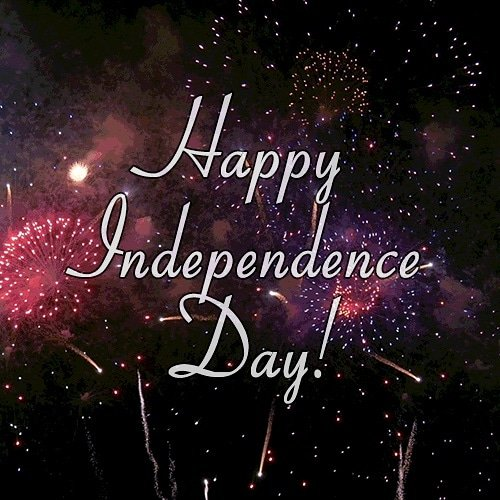 #July4th2020 #IndependanceDay #HappyBirthdayAmerica #pacificbiosafetygroup #sanfranciscobayarea #pharmacovigilance #medicalwriting #clinicalresearch #clinicaltrials https://t.co/QliDjapZNa
