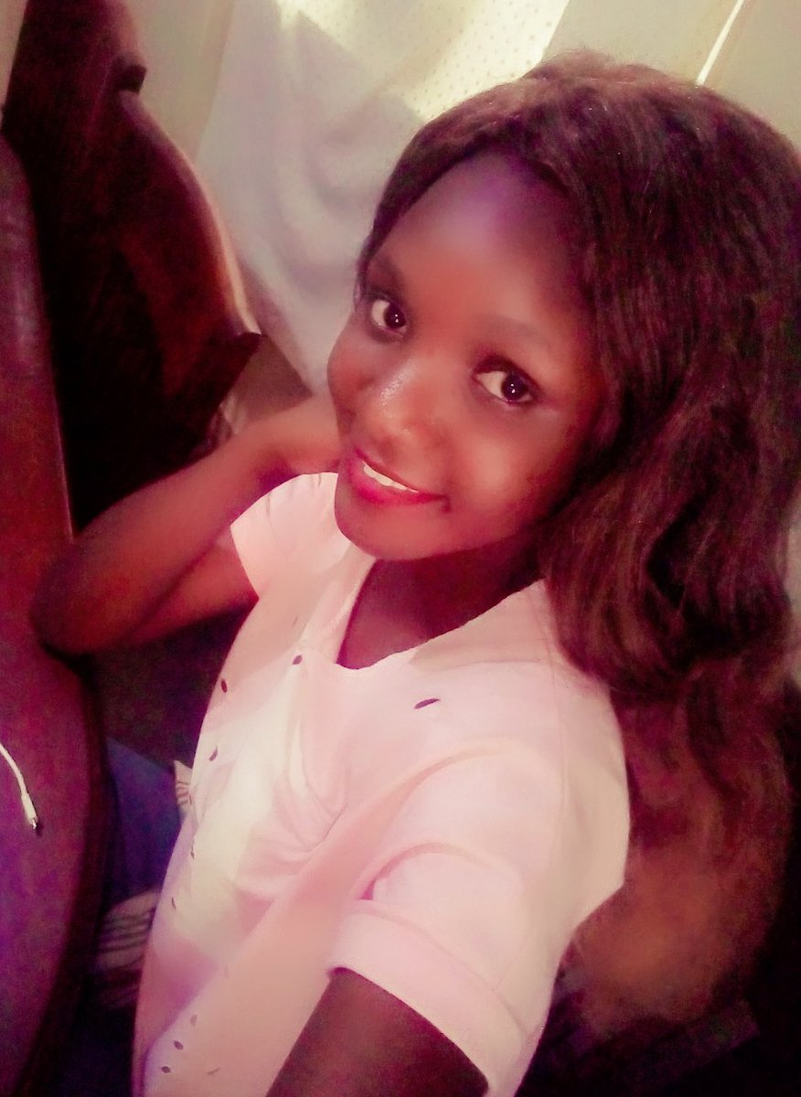 Some of us don't hve back up in life ....... If GOD  doesn't do it for us, we are doomed , GOD is my everything  thank you Lord #Hustle Queen <br>http://pic.twitter.com/0767NG3zyl
