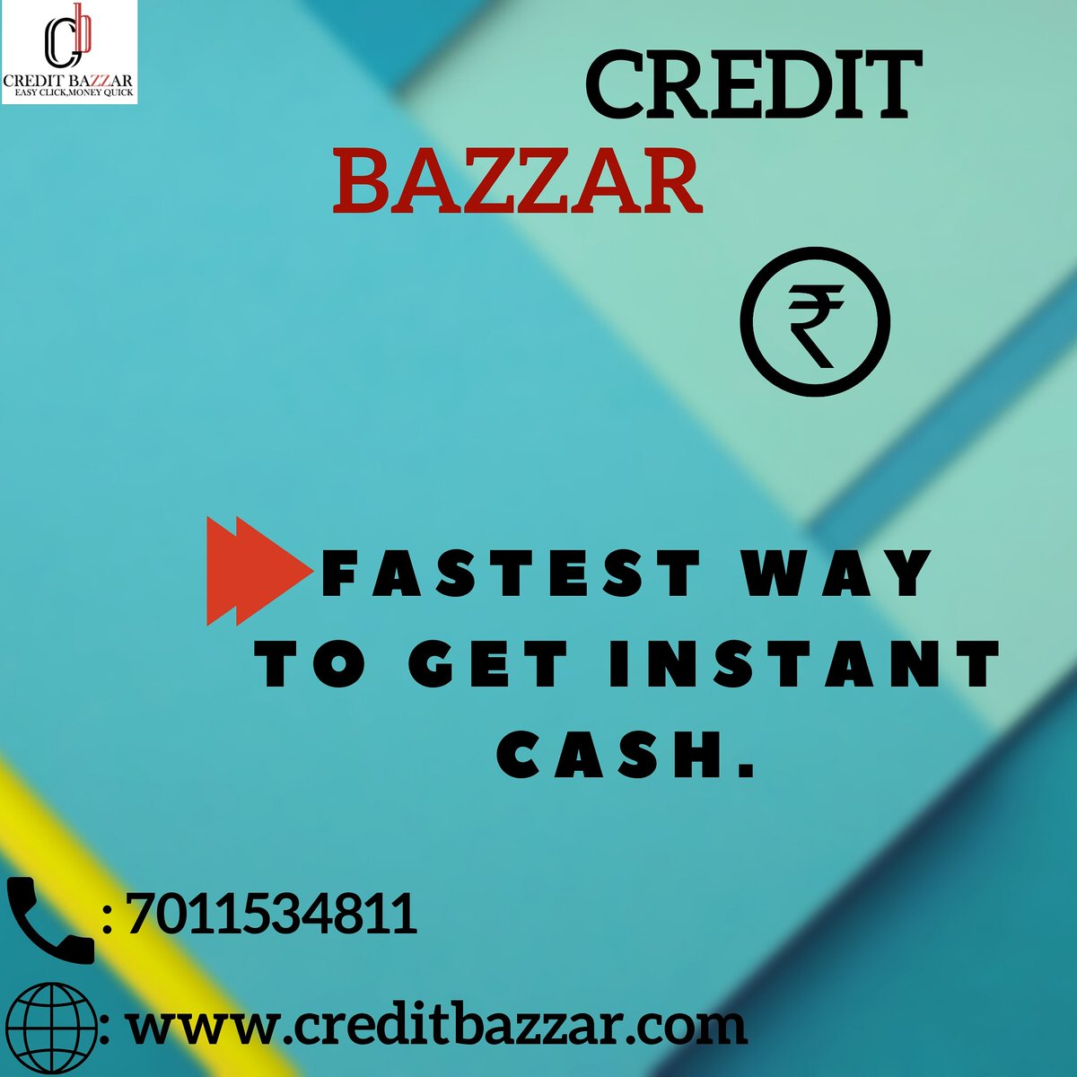 No Loan Can Be Faster than this. Apply Now: https://t.co/GznDHHWlnn . . . #loans #finances #instaloan #Cash #money #CoronavirusIndia #PayDay #instantloan #financialplanning #FinancialServices #India #Delhi https://t.co/yLy00AeakB