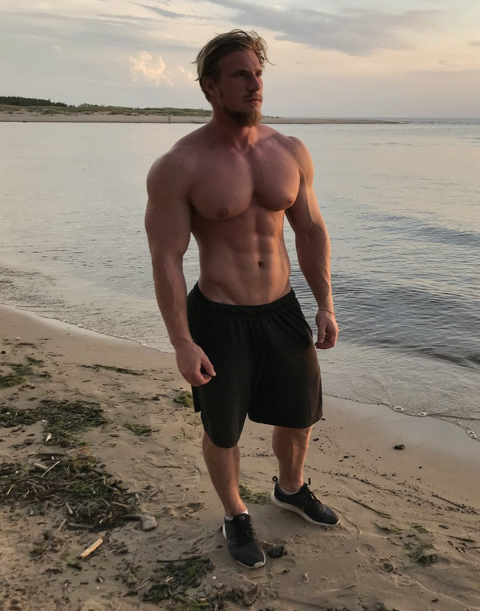 #fitgoals#fitnessbody#muscleguy#fitnessphysique#strongbody#fitnessinspiration#musclemass#fitgoals#fitness#fitinspiration #gymbody #alphamale#shredded#sixpack#fitnessmodel#fitnessmotivation #gymgoals#musclemodel#fitnessgoals#muscles #hotmen#amazingbody #hotbodypic.twitter.com/XLgcqfPGtE