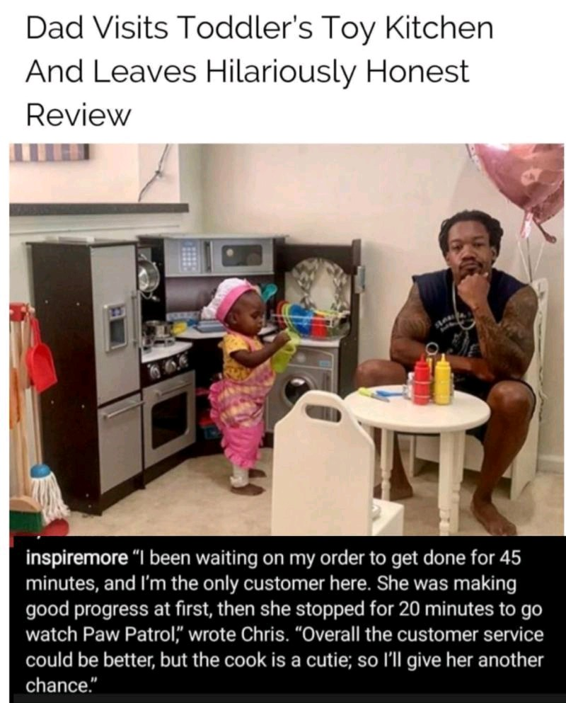 Pitching Done Right :)  #CustomerExperience #CX #dads  #CustomerService #4thofJuly2020 #4thofJuly #FamilyHustle