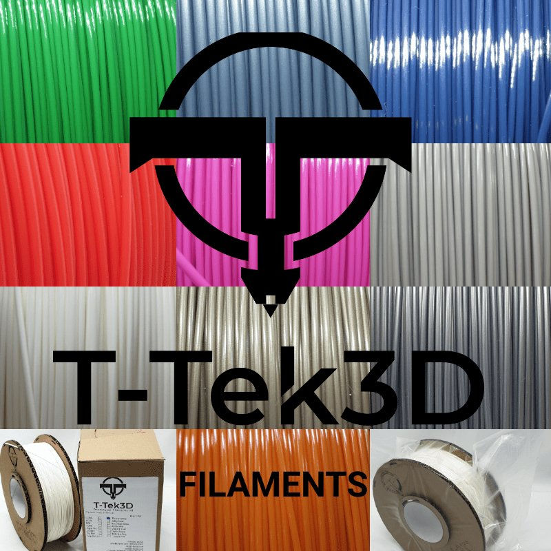 Introducing our new range of pla filaments. Quality filament at affordable prices and with an economical spool.  Available at    #3dprintinguk #3Dprinting #ukmade #buybritish #madeinbritain #filaments #PLA #plafilaments #3dprinted #3dprint