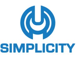 Simplicity Esports and Gaming Company Submits Application to Riot Games for the Purchase of a Franchise Spot in League of Legends® - GlobeNewswire - eSports For Us  https://t.co/F1Jf23UZgV  #esports #gaming #gamers https://t.co/OzRW2zli0P