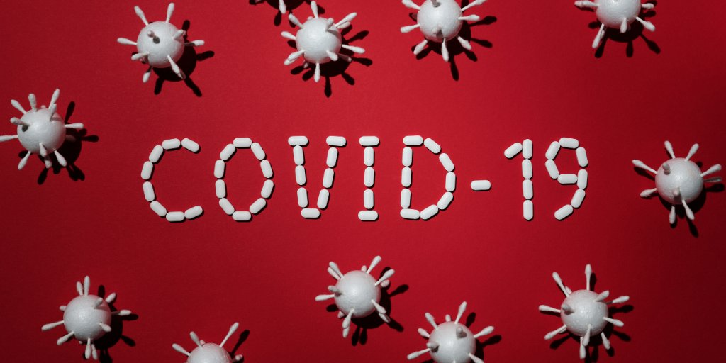 Zero deaths of people with coronavirus in Scotland have been reported in the last 24 hours.  It means the death toll stays at 2088 among confirmed Covid-19 patients, although rises to 4161 if presumed Covid deaths are included.  #Scotland #CoronavirusScotland #coronavirustesting https://t.co/pogYTPXqtg