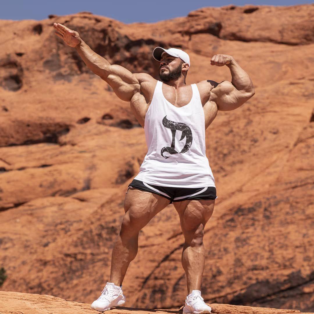Big ramy @walasupplement . . .. . . . #Bodybuilding #bodybuildingmotivation #bodybuildinglifestyle #bodybuildingcom #bodybuildinglife #bodybuildingnationpic.twitter.com/JcgMTUKFvu