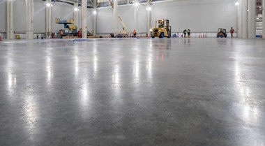 #industrial_epoxy_floors_Detroit Commercial Painting Services offers the Greater Metro Detroit area Epoxy and Urethane Floor design, installation, and maintenance for all industrial & commercial applications.  visit us: https://www.commercialpaintingservices.com/industrial-epoxy-floors-detroit-mi…pic.twitter.com/S3ecmI8kdA