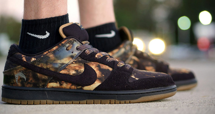 Pushead Nike SB Dunk Low Can Be The Next Drop!!  https://t.co/stM8JamGw8  #nike #nikesb #dunk #low #pushead #next #drop #trendy #popular #famous #unique #musttry #foryou #style #sneakernews #sneakergame #sneakerlover #upcoming #article #release #news #top #fashion #fastsole https://t.co/bwf6tLPBmF