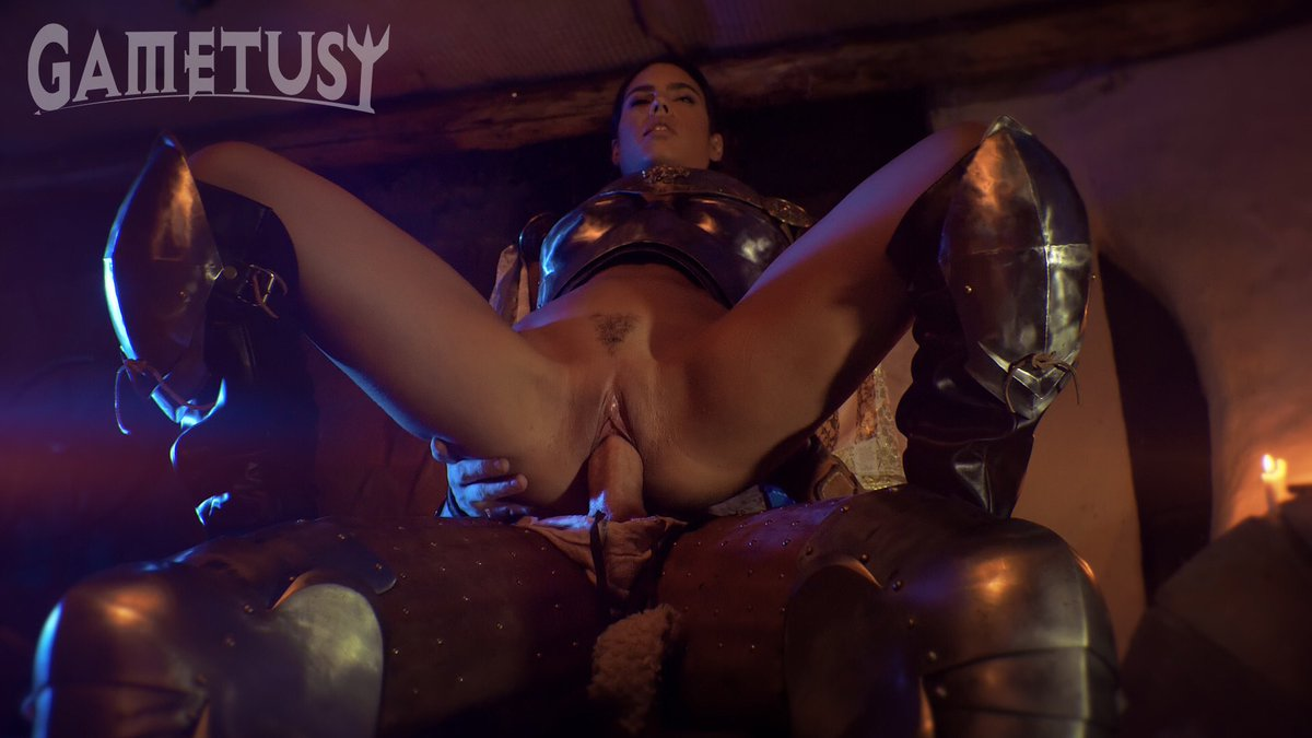 test Twitter Media - Revolution in porn 😲When I watching on this film I am sooo horny 😋🍑 Check https://t.co/9xr4nLrHL1 and feel so good like me🥰😋🎉👌#porn #fucking #gametusy  @Gametusy ❤️ https://t.co/QVjDdLo2E5