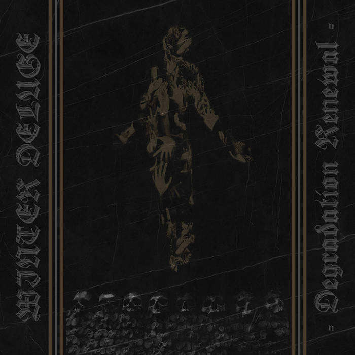 Winter Deluge - Degradation Renewal #Blackmetal #Newzealandhttp://osmoseproductions.bandcamp.com/album/degradation-renewal…pic.twitter.com/W8P7q5IMI7
