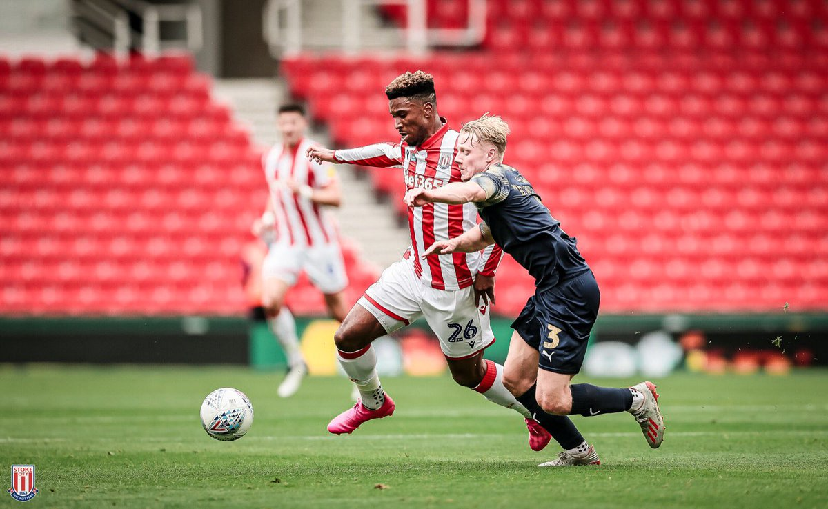 Some performance from the boys! Happy to get 2 goals and a huge 3 points to help kick us on. We keep fighting 💪🏾 #SCFC