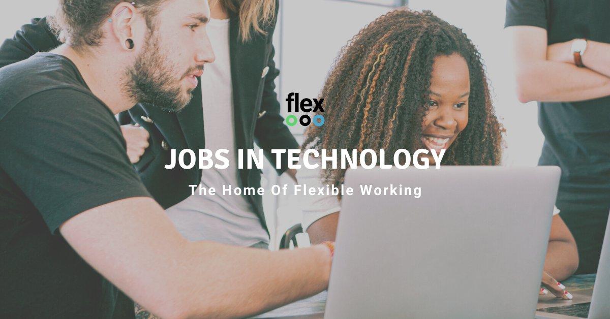 The technology industry is great for flexibility at work. Consider the great Dame Steve Shirley paving the way for women in technology and #FlexibleWorking.  Search + APPLY HERE: ▶︎ https://jobs.findyourflex.co.uk/jobs/technology/?utm_source=twitter&utm_medium=social&utm_campaign=Technology&utm_content=industryposts-jobs…  #WomenInTech #WomenInspiringWomen #TechJobs #FlexAppealpic.twitter.com/cj5HBg3SxU