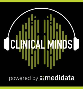 How do we keep patient safety at the forefront during a pandemic? Our VP of Global Compliance Ari Feldman shares his thoughts. Check out our podcast for more information! https://t.co/Yirbm0kFWE #podcast #clinicaltrials #patients https://t.co/F0gUnc4hp2