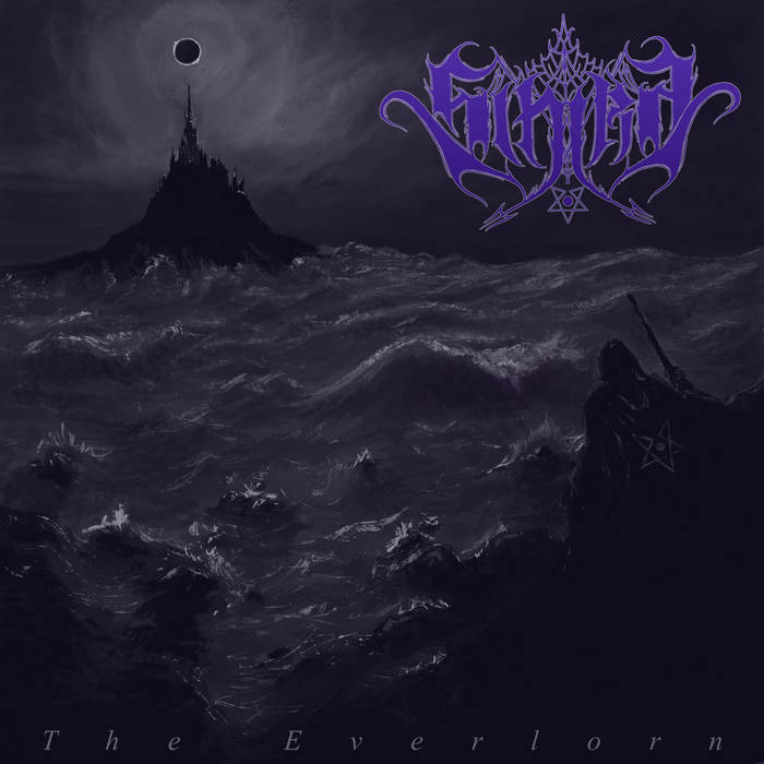 Sinira - The Everlorn #Melodic #Blackmetal #USAhttp://sinira218.bandcamp.com/album/the-everlorn…pic.twitter.com/vfZodUMlr0