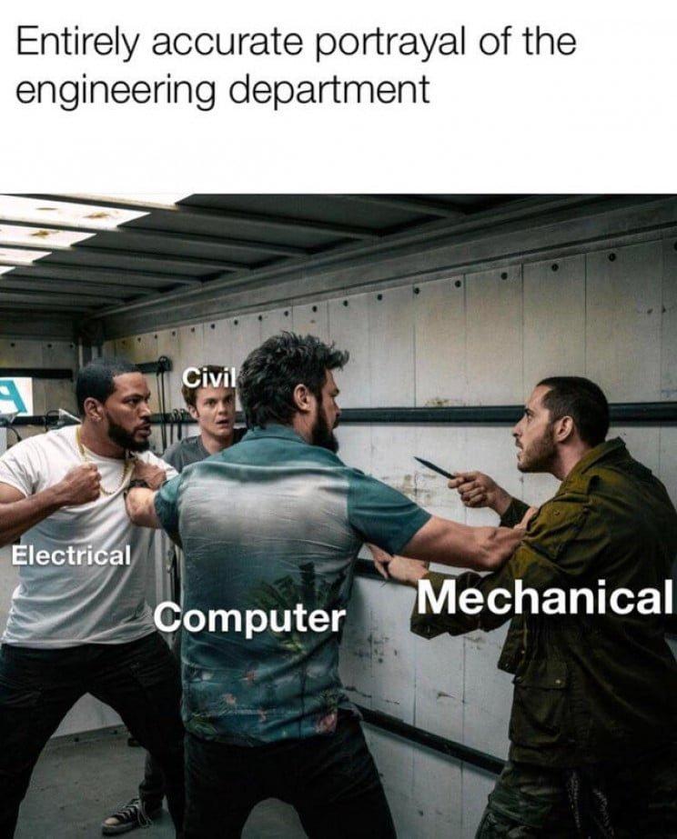 meanwhile in metu #metu #engineeringmemes #onlineeducationpic.twitter.com/67ebpUknsU