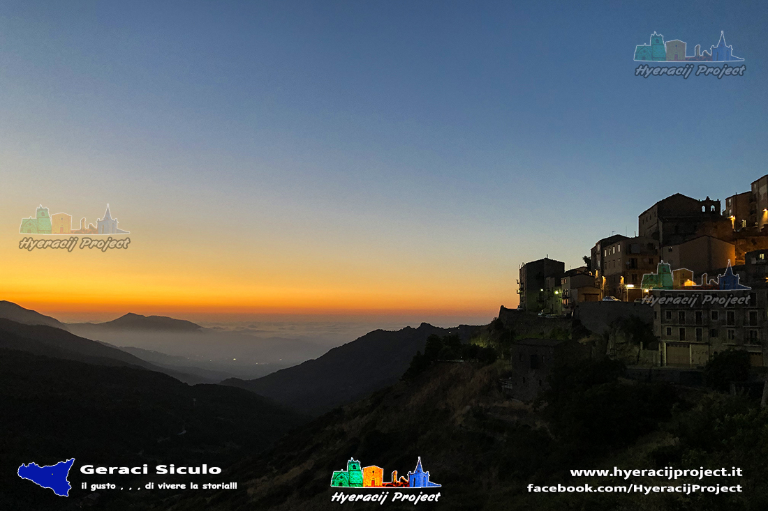 "#GeraciSiculo, ""Buonanotte all'Italia deve un po' riposare. 🖥💻📱Visit The Site 👉  #Palermo #Madonie #Turism #TravelTuesday #Photo #Sicily #Italy #Inspiring #Travel #Experiences"