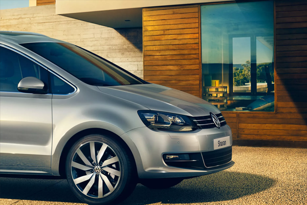 Pack more FUN into your daily routine with the #Volkswagen #Sharan. #Follow the link now to find out more  #UK #RT #NEWS #Tech #Travel #Nature #Cars #Breaking #Offers