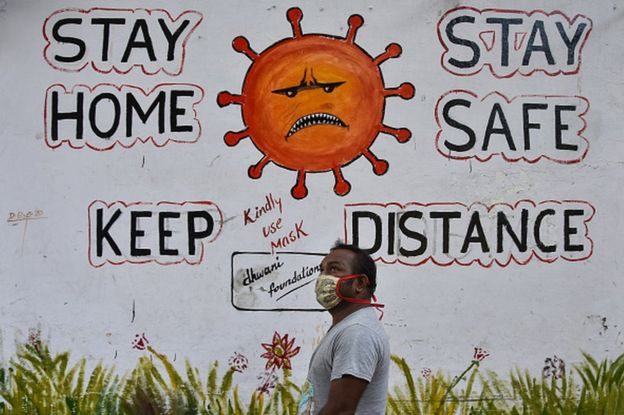 WHO: Günlük küresel koronavirüs vakalarında rekor artış, son 24 saatte 212.326 yeni vaka görüldü  https://t.co/J2kdoAi7pi https://t.co/taIaT8mhQ3