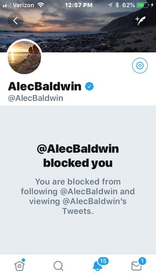 2 years ago!! 👊🏼 HAHAHAHAHA #alecbaldwin