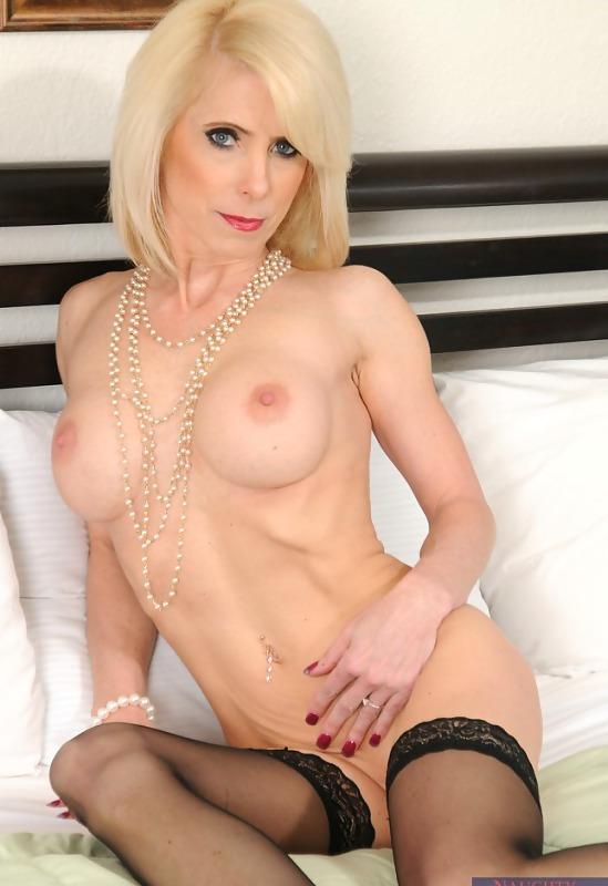 Jodie stacks porn pics