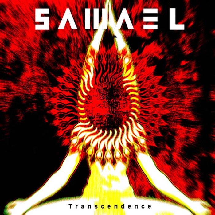 "SAMAEL (Suïssa) presenta nou single: ""Transcendence"" #BlackMetal(early);Electronic #IndustrialMetal(later) #Samael #Suïssa #NouSingle #Juliol #2020 #Metall #Metal #MúsicaMetal #MetalMusicpic.twitter.com/SXEdbzSzt1"