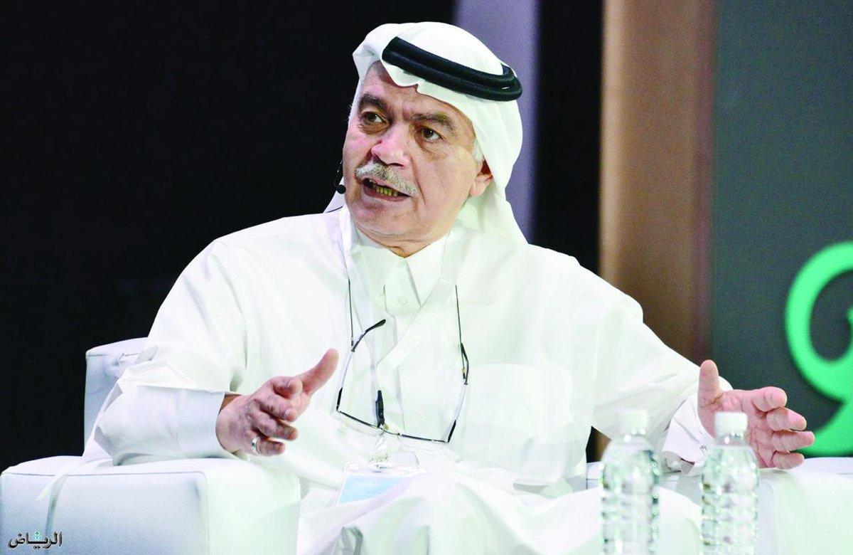 #جريدة_الرياض تصدر قراراً بتكليف الأستاذ هاني وفا رئيسًا لتحرير الصحيفة.  • #السعودية #الرياض #الاعلام https://t.co/PQuVdRPfJi