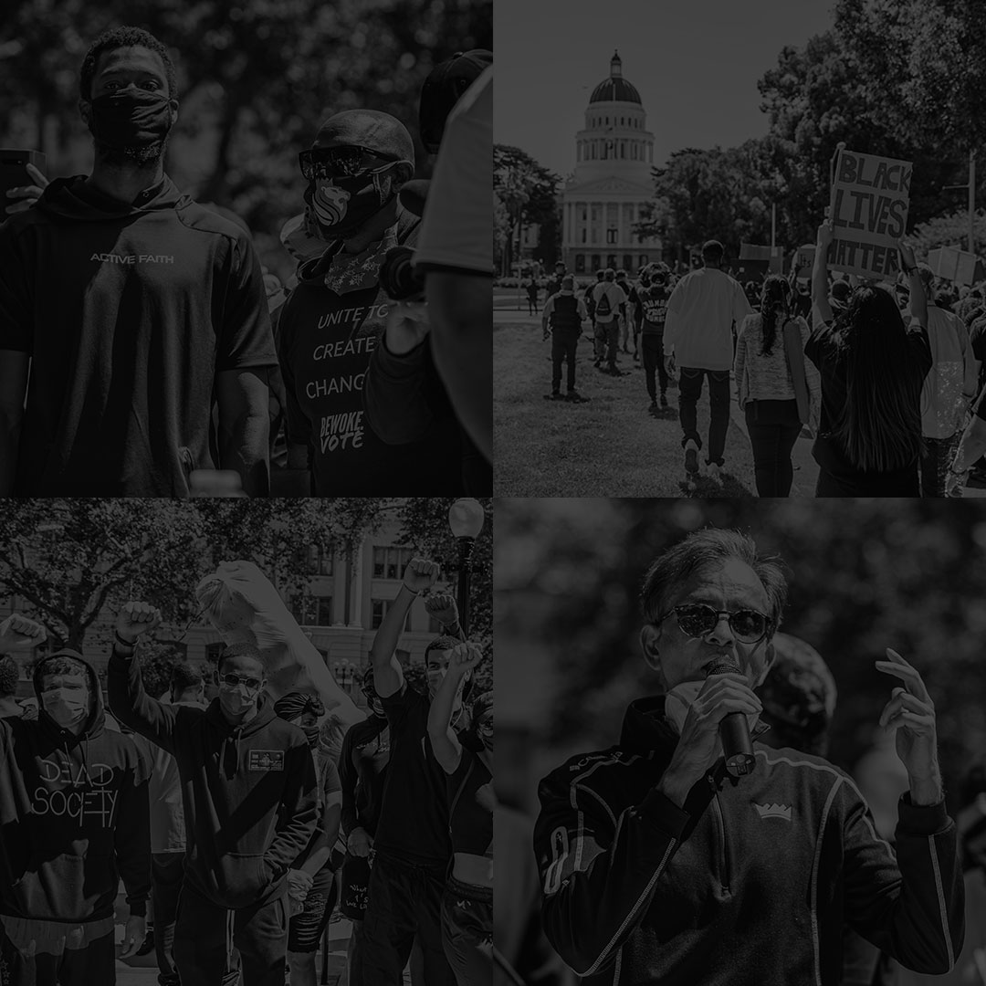 On this Independence Day we recognize how far our country has to go to achieve real liberty and justice for so many, and we remain committed to the pursuit. #BlackLivesMatter https://t.co/DFdWgDUbjB