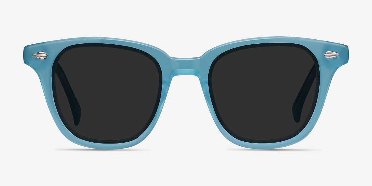 Sao Paulo Square Turquoise Sunglasses $20 (49% OFF)  Counter the rays of the sun - fashionably  #dabashdeals #newdeals #coupons #deals #saopaulo #square #turquoise #sunglasses #eyebuydirect  CLICK HERE: https://www.dabashdeals.com/offer/sao-paulo-square-turquoise-sunglasses/ …pic.twitter.com/gt05teXJa6