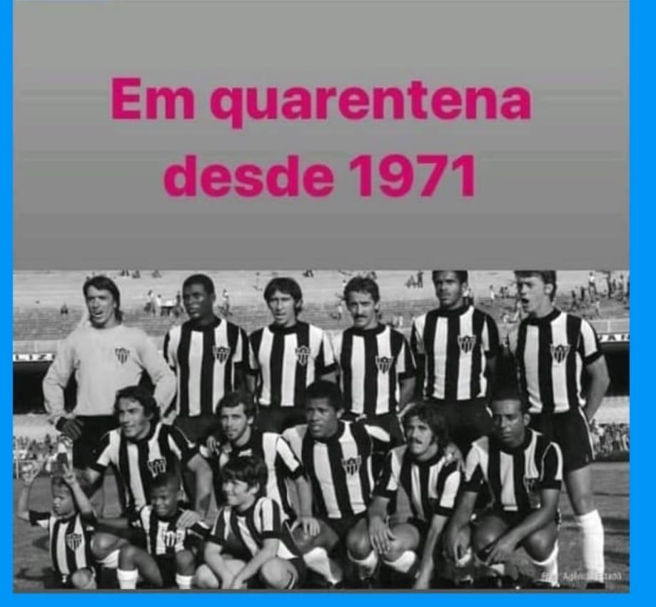RT @Paiblito: O MINEIRO ESTÁ EM QUARENTENA DESDE 1971 NO BRASILEIRÃO...  😂😂😂😂😂😂😂😂😂😂😂😂😂😂😂😂😂😂😂😂😂😂😂😂😂😂😂😂😂😂😂😂😂😂😂😂😂😂😂 https://t.co/RSNu51zUqr
