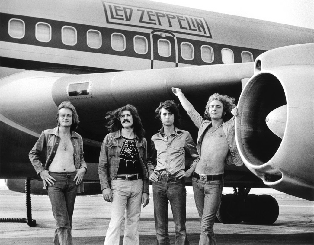 #nowplaying on Scotty Gee #Radio, hosted by @Live365. Like, follow, and retweet to show your support. All My Love (2012 Remaster) by @ledzeppelin Support Scotty Gee Radio by visiting  https://www. patreon.com/scottygee    <br>http://pic.twitter.com/nEuTS8Etvn