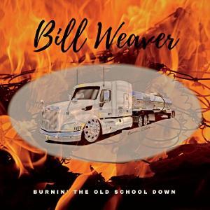 #NowPlaying How the Truckers Saved Christmas by Bill Weaverhttp://listen.samcloud.com/w/72494/The-Australian-Big-Rig-Roadshow <br>http://pic.twitter.com/9JoBK0gUEu
