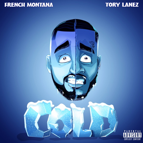 #NowPlaying  Cold by French Montana  @FrencHMonTanA on Hot 21 Radio      Listen =>  http:// hot21radio.com/listen       Buy =>  https://www. amazon.com/gp/search?ie=U TF8&tag=hot21radio0f-20&linkCode=ur2&linkId=aacd1d32c85c28a7a6e6a07fa40cd5a1&camp=1789&creative=9325&index=digital-music&keywords=French+Montana+Cold  …    Like =>  https://www.hot21radio.com?u=788f23ed8c66 hot21radio.com/?u=788f23ed8c66       Dislike =>  https://www.hot21radio.com?u=0eedcf2c3af3 hot21radio.com/?u=0eedcf2c3af3     <br>http://pic.twitter.com/m8pZ3PN82K